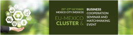 EU - Mexico Low Carbon Action Plan