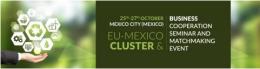 EU - Mexico Low Carbon Action Plan